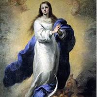 f806cfc8da Catholic.net - Explicando la Inmaculada Concepción