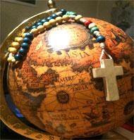 Octubre mes de las Misiones