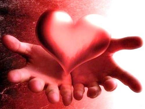 Catholic.net - 16. Inocencia, felicidad, pureza de corazón