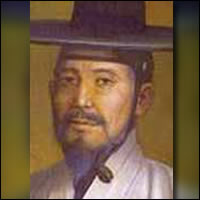 Carlos Hyong Song-mun, Santo