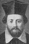 Liborio Wagner, Beato