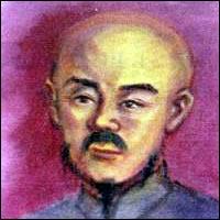 Pedro Wang Zuolong, Santo