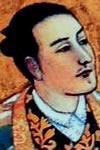 Iustus Takayama Ukon, Venerable