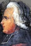 B. Francisco José de La Rochefoucauld