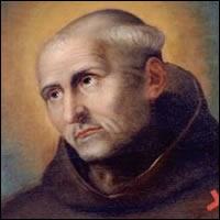Juan de Capistrano, Santo