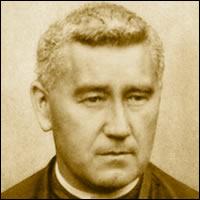 Juan Cuscó Oliver, Beato