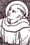 Rogerio de Todi, Beato