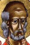 Juan de Beverly, Santo