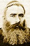 Salvador Lilli