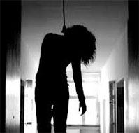 Citas sobre el suicidio adolescente