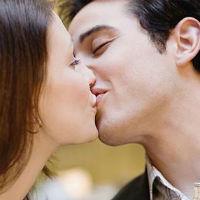 El amor sexual comparado con la misa catolica