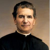 Juan Bosco, Santo