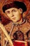 Queremón de Nilópolis y compañeros mártires, Santos