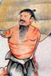 Juan Yi Yun-il, Santo
