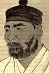 San Juan Bautista Chon Chang-un