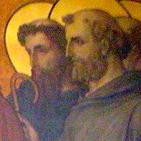 Roberto de Arbrissel, Beato