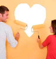 Significado De Matrimonio Catolico : Dónde ponerse el anillo de matrimonio en qué mano va