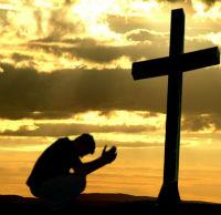 Creer solo en Dios