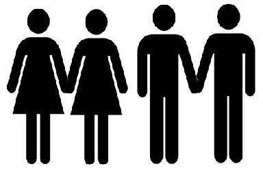Causas de hemorroides en homosexuales