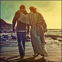 ¿Cuánto valgo para Dios?