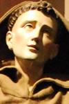 Felipe de Jesús, Santo