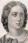 Leocadia de Toledo, Santa