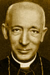 Alfredo Ildefonso Schuster, Beato