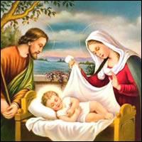 Catholic Net Una Prueba Biológica De Que El Nacimiento De Cristo Ocurrió En Diciembre