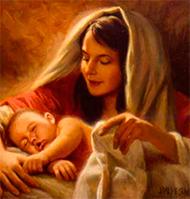 La Navidad, su verdadero significado