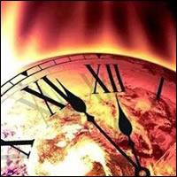 El día y la hora