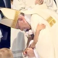 Homilía del Papa en la Misa de clausura de la JMJ