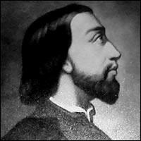 Juan Carlos Cornay, Santo