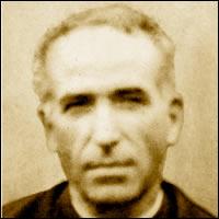 Pedro Sadurní Raventós, Beato