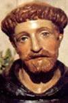 Jacobo de Cerqueto, Beato