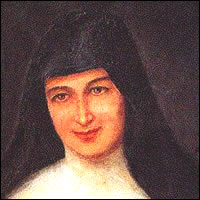 Ana María Javouhey, Beata