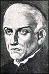 José Imbert, Beato