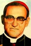 Oscar Romero, Beato