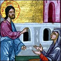 ¿Y si Jesús no contesta?