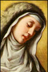 Humildad de Faenza, Beata