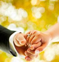 Frases De Matrimonio Catolico : ▷ las mejores frases bíblicas para invitaciones de boda