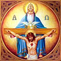 Es mi Padre el que me glorifica