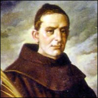 Nicanor Ascanio, Beato