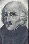 Guillermo Harcourt