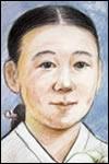 Bárbara Jeong Sun-mae, Beata