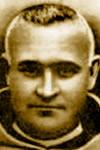 Pío Heredia y 17 compañeros, Beatos