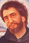Pedro de Gubbio, Beato