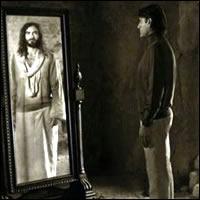 Exigencias de la imitación de Cristo