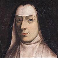 Margarita de Lorena, Beata