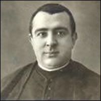 Juan José Martínez Romero