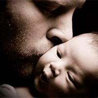 El significado de ser padre